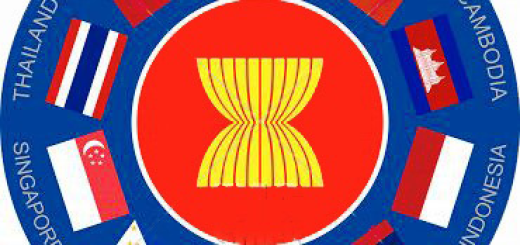 ASEAN-COUNTRY