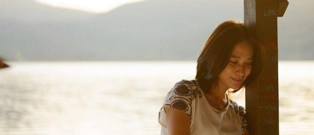 タイ女性の魅力
