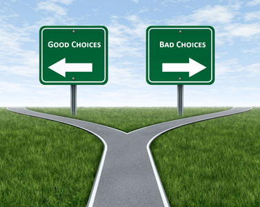 Good_Choice_Bad_Choice