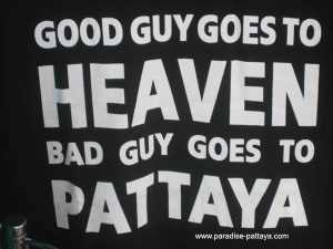 bad_guys_go_to_pattaya