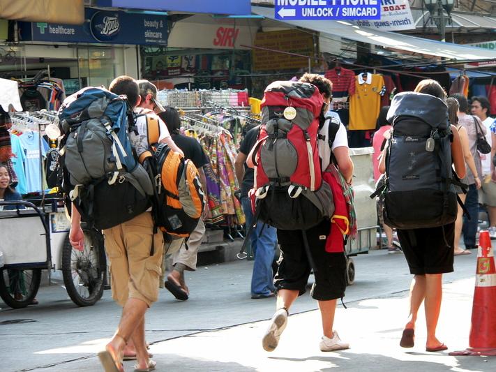khaosan_road-backpacking_travel-image