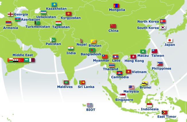 map_asia_en