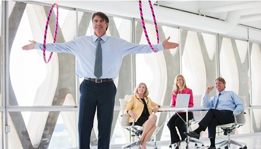 5-fun-activities-to-survive-a-slow-day-in-the-office6