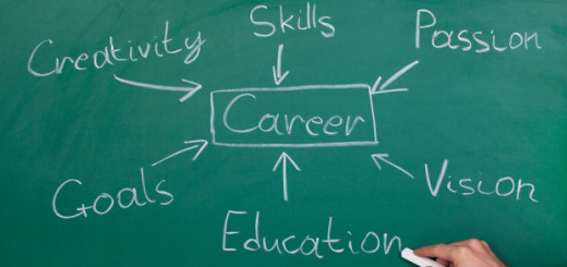 career_advice-620x413