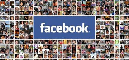 Facebookでタイ人の友達を作ろう