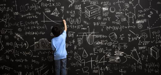 ある方程式