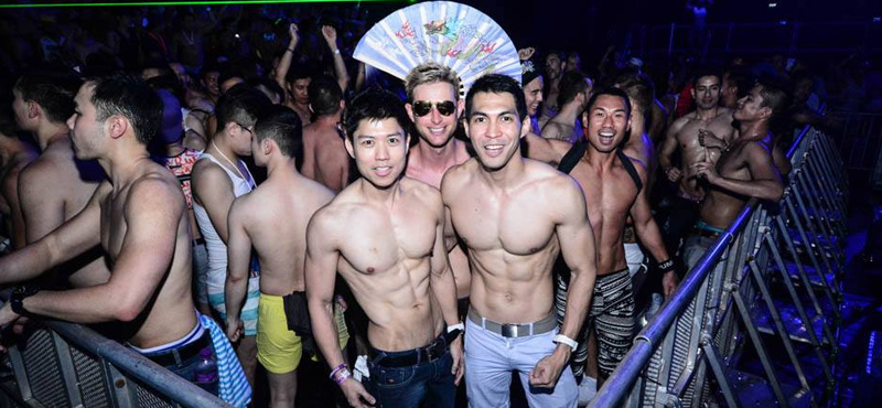 club-pool-party-songkran-2015