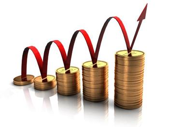 increasing-revenue