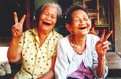 thai-smiles
