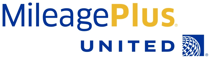 united_mileage_plus