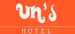 uns-hotel