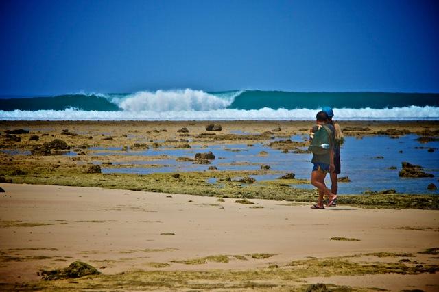 Andaman_Surf