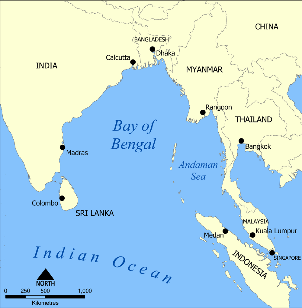 Bay_of_Bengal_map