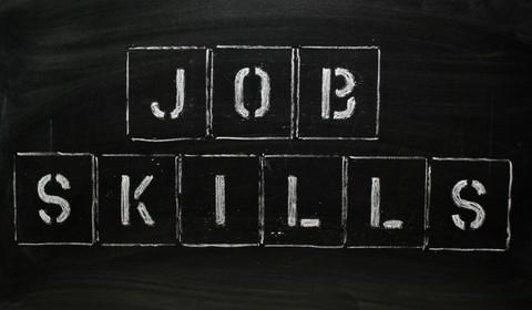 Job_Skills