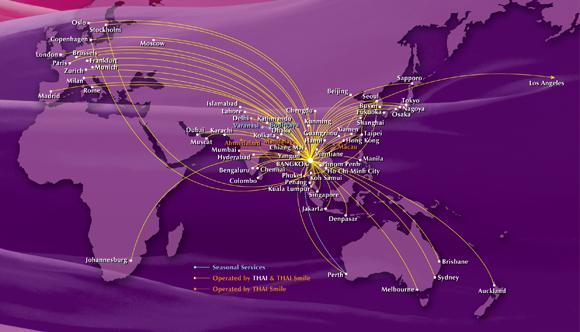 THAI_worldmap_all