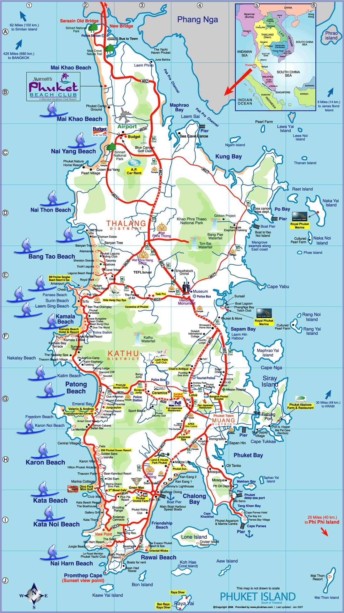 phuket-surf-spot-map
