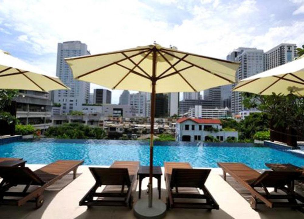 wind-sukhumvit-condo-bangkok