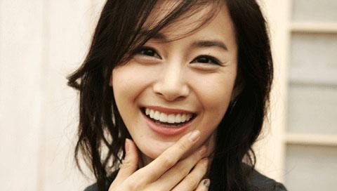 可愛い韓国人