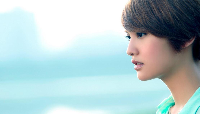 台湾のアイドル