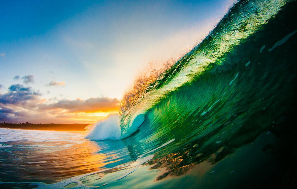 サーフィン波情報としてなみあると波伝説どっちがおすすめ? | ASEAN ...