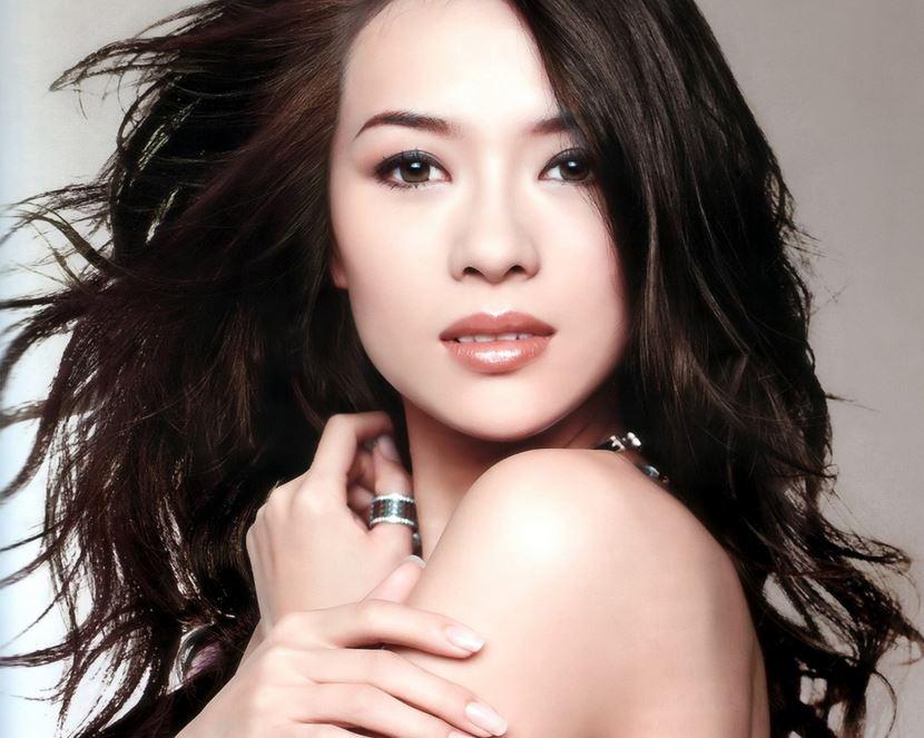 可愛い中華人