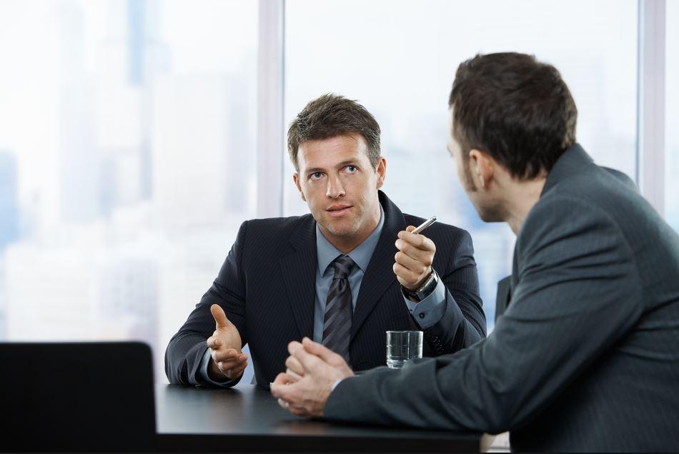 商談プロセスを理解する