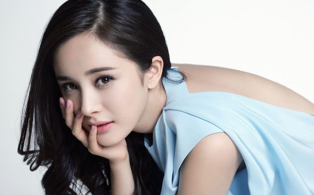 綺麗な中国人