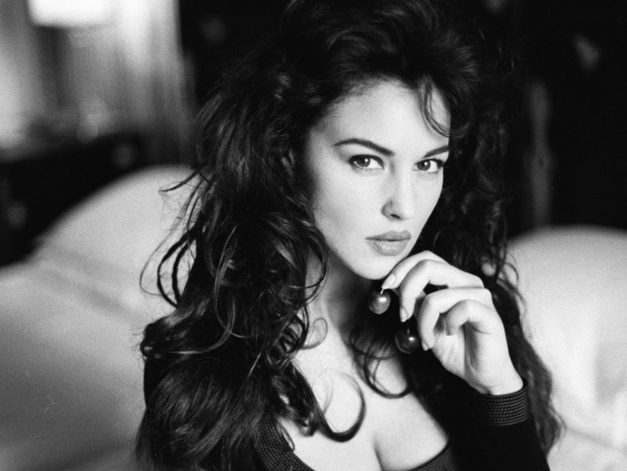 イタリア美女