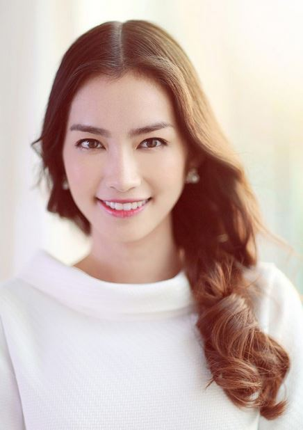 ベトナム超絶美人