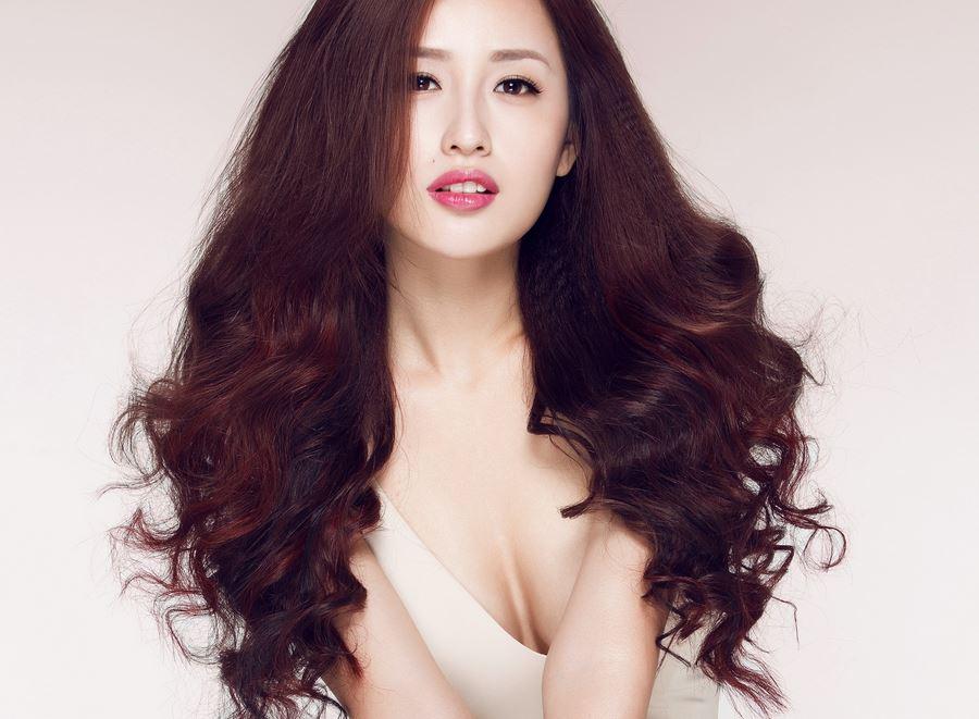 ベトナムアイドル