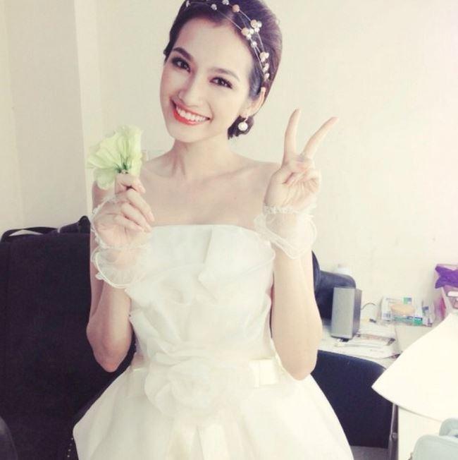 ベトナム人の嫁