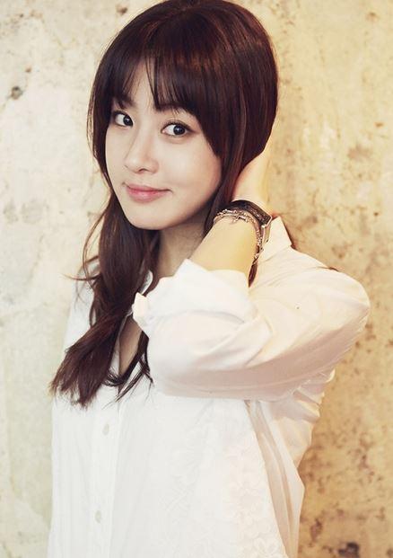 正直韓国人の美人ってめちゃめちゃ美人だよな、、どこに行ったら出会えるの?【画像】