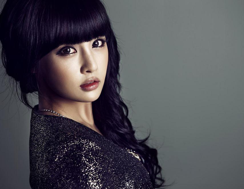 超絶美女揃いの韓国美人女優モデル歌手top30ランキング Asean 海外