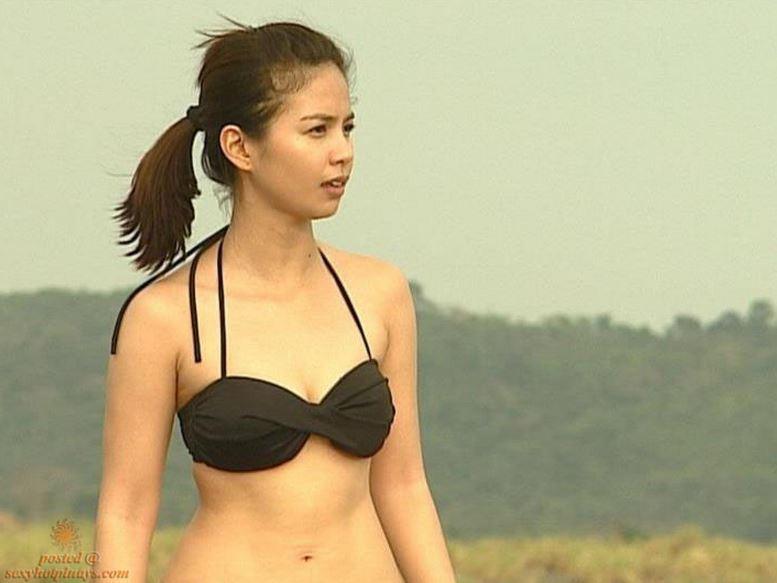 フィリピーナビキニ
