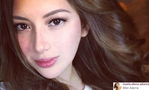 美少女フィリピーナ