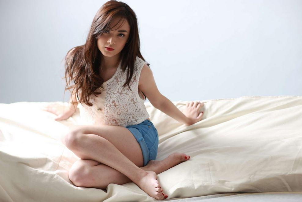 フィリピンアイドル