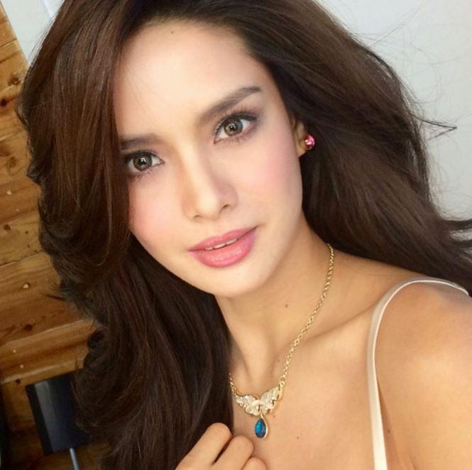 フィリピンパブの美人
