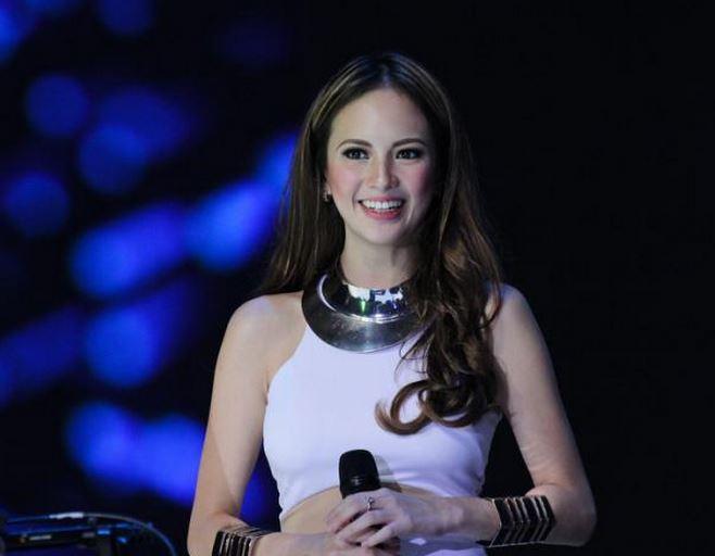 美人フィリピーナあいどる