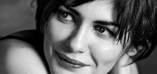 フランス女優ランキング