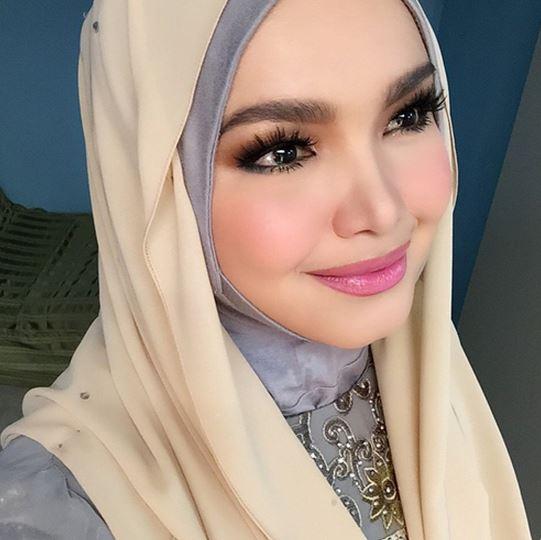 ムスリム女性