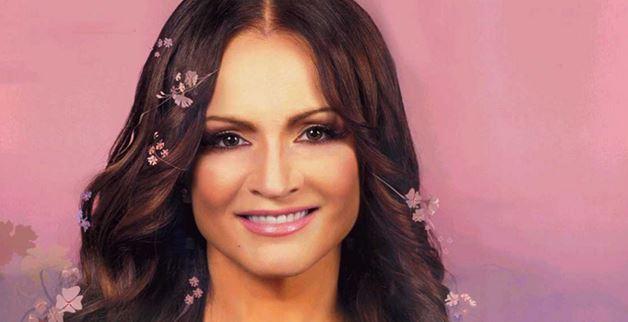 ウクライナ美熟女女優
