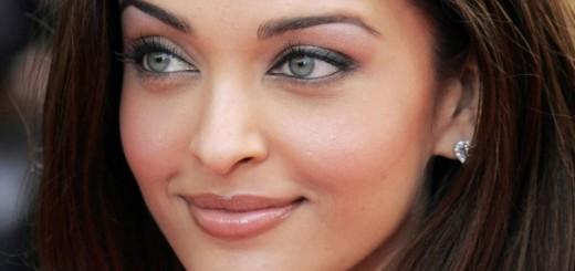 インド一の美人