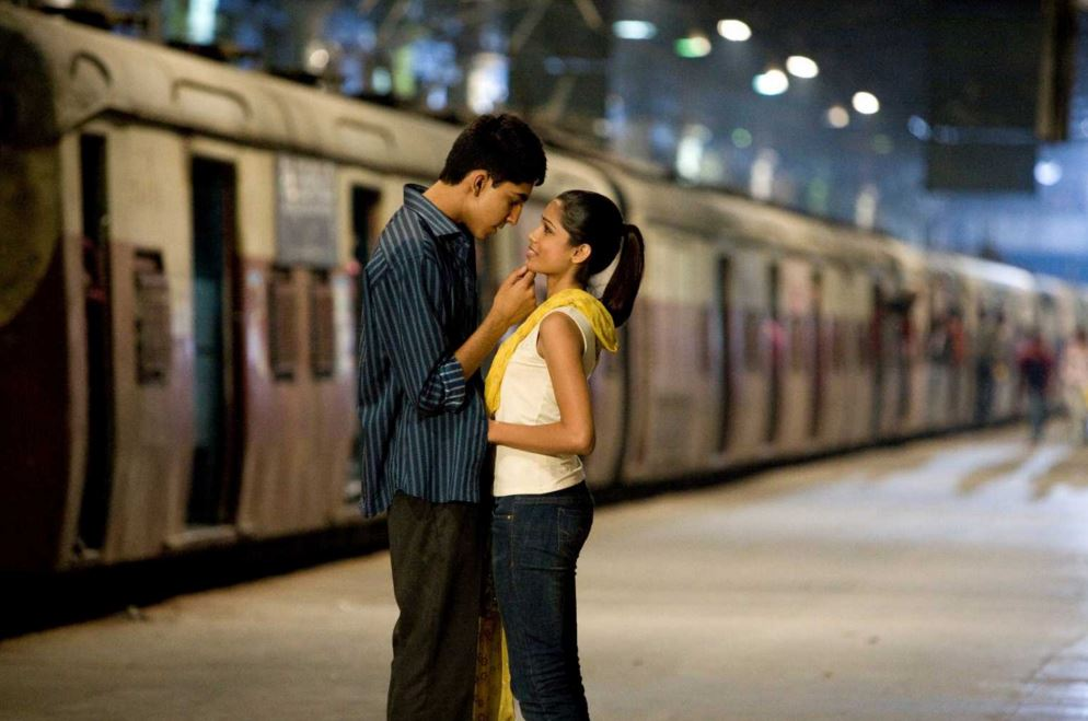 インド映画の傑作