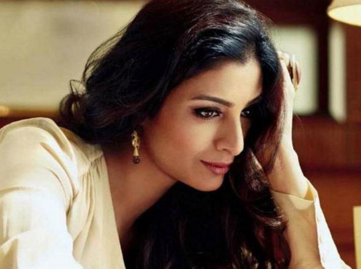 インド系美女