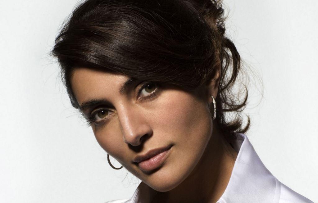 イタリアの女優