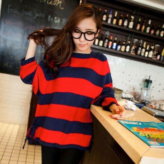 タイ女性ファッション