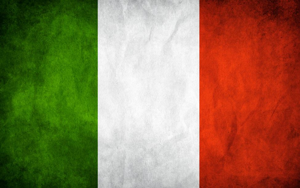 ナンパ大国イタリア
