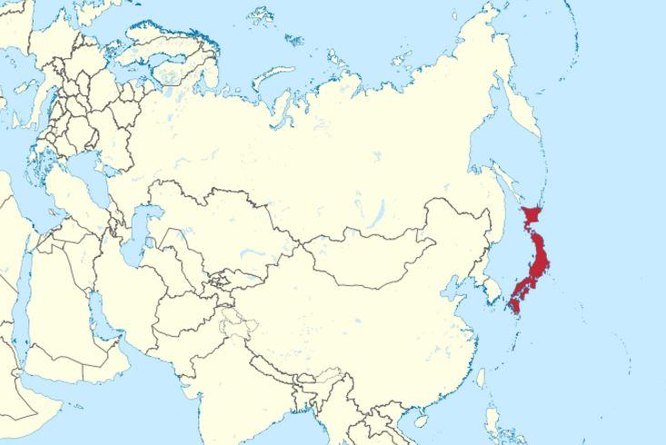日本のテロの可能性