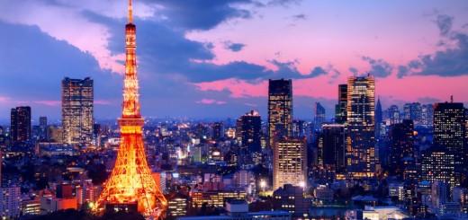 日本の良いところまとめ