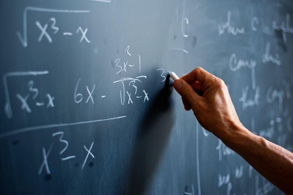 国際恋愛方程式